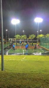 friday night game (6)