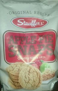 ApplePie Snaps