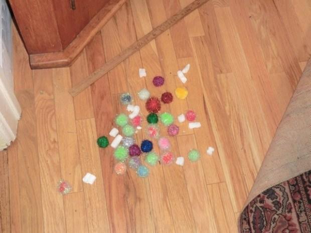 missing balls (2)