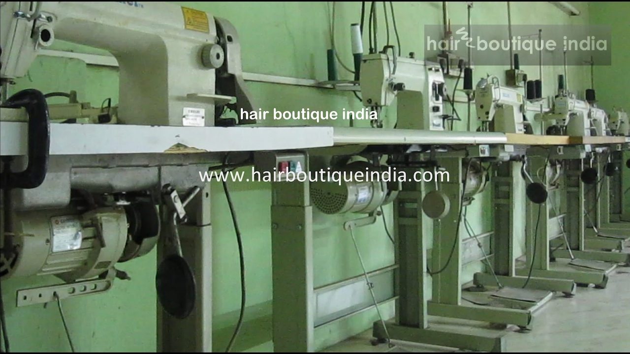 HD Closure wigs HD Frontals Wigs Wholesale hair vendor in India Wholesale Indian Hair Supplier and Distribution in United States Wholesale Hair Vendor in India Indian Hair Factory Raw Unprocessed Indian Temple Hair