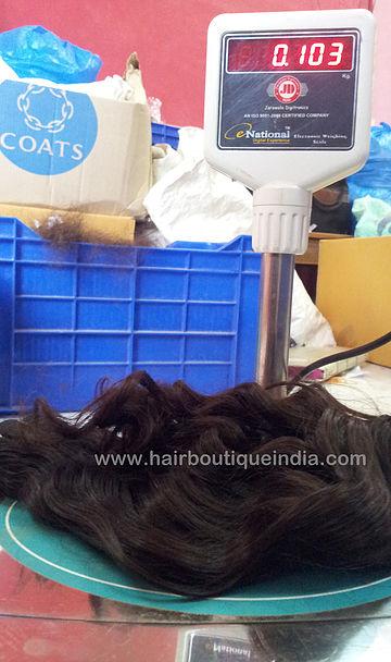 Raw Indian Hair Vendor Raw hair weaves Indian hair weaves