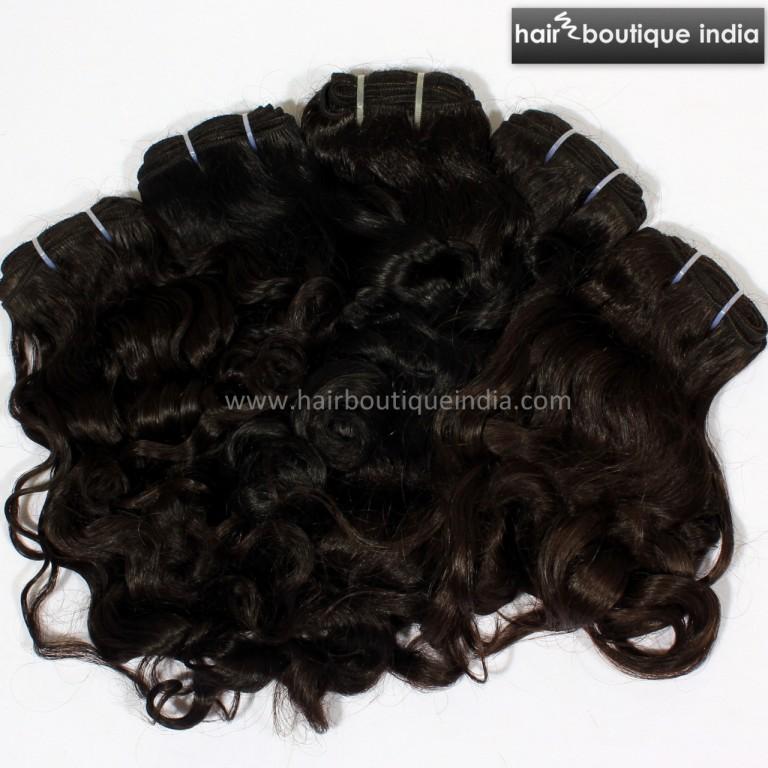 Indian hair bundles  Bundles with closures Bundles with frontals HD Closure wigs