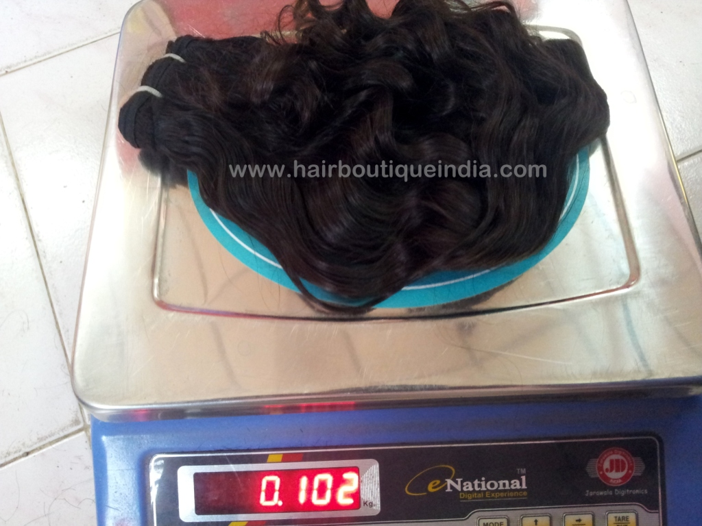 Raw hair weaves Indian hair weaves Indian hair bundles