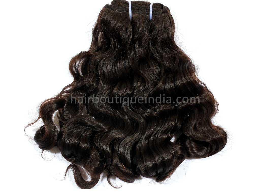 Bundles with frontals HD Closure wigs HD Frontals Wigs Wholesale hair vendor in India