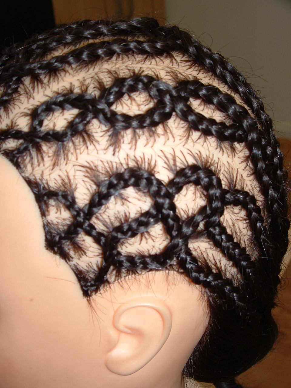 July 2012 Hairbraidingacademy