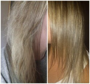 Best DIY Keratin Treatment At Home My 2018 Reviews Of The