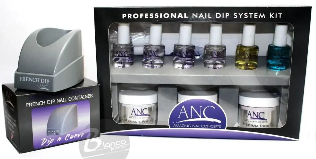 Best Nail Dipping Powder Kit Hair Brush Straightener