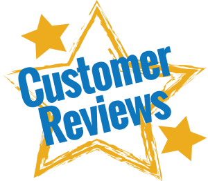 Folexin Customer Reviews - what are real customers saying?