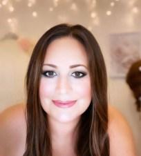 Melissa Melody