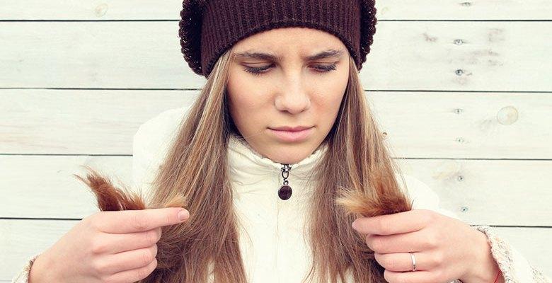 winter hair loss - hair clinic international