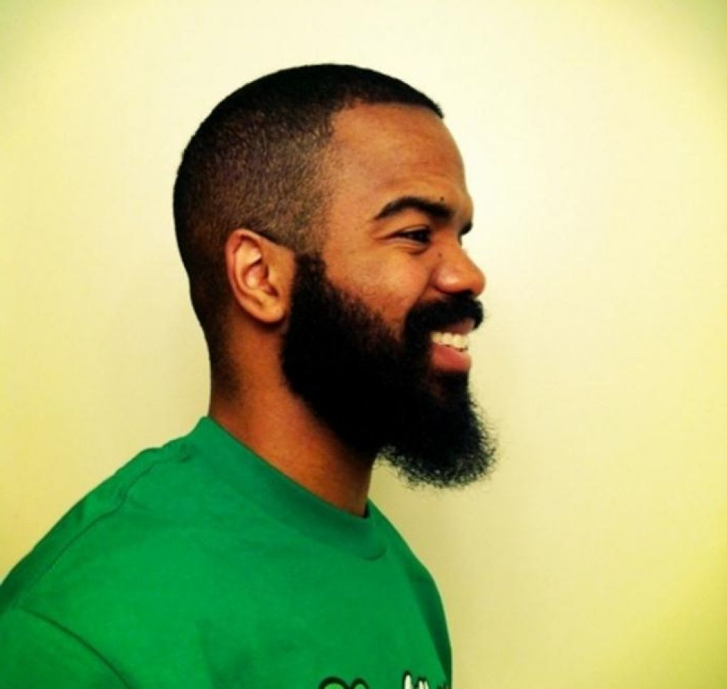 6 Hottest Beard Styles For Black Men Hair Clipper Center