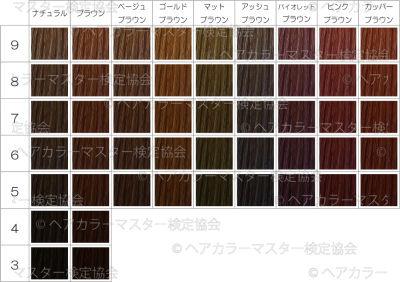 color_chart_bv2