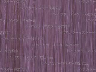 wdviolet10