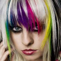 wicked hair ideas on pinterest 53 pins