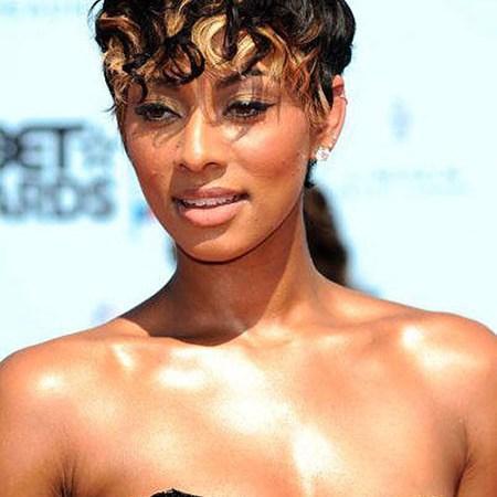 Hair-with-Bangs-1 Grey Short Hairstyles 2019