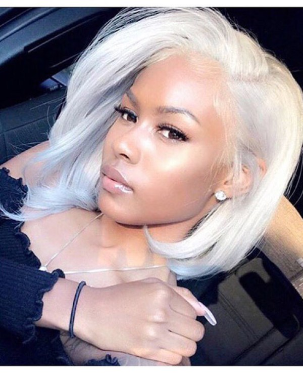 Platinum-Blonde-1 Best Bob Haircut Pictures in 2019