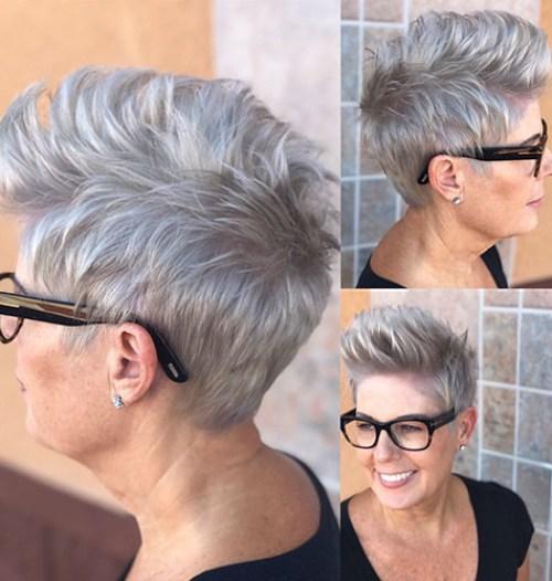 Cute-Hair-2 New Blonde Bob Hairstyles 2019