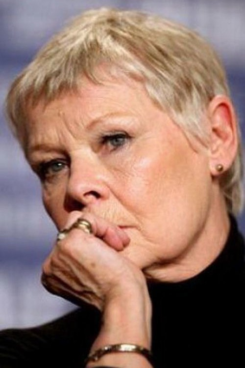 Pixie-Cropped-Hair New Short Haircut Trends Women