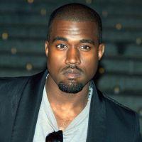 Kanye West Hairstyles