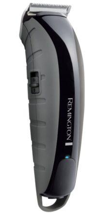 Remington HC5880 Indestructible Hair Clippers