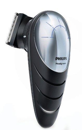 Philips diy hair clipper qc557013 hair cutting tools solutioingenieria Choice Image