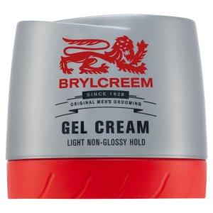 Brylcreem Hair Gel Cream