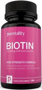 biotin-hair-growth-supplement-softgels