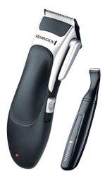 Remington HC366 Stylist hair Clipper Set