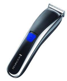 Remington HC5700 Precision Cut Hair Clipper