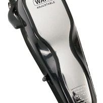Wahl Chromepro Mains Clipper UK Review 2017