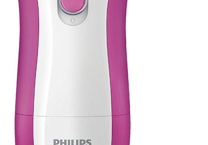 Philips Ladyshave picture