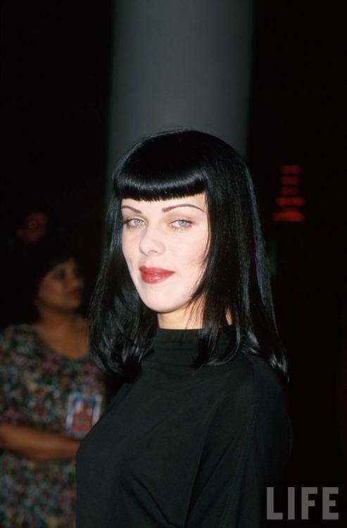 Debi Mazar Hair Color Hair Colar And Cut Style
