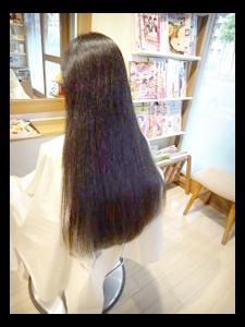 wig-12