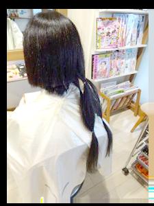 wig-14