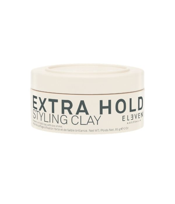 Eleven Extra Hold Styling Clay