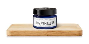Perfecte hold & shine Strong Hold Wax