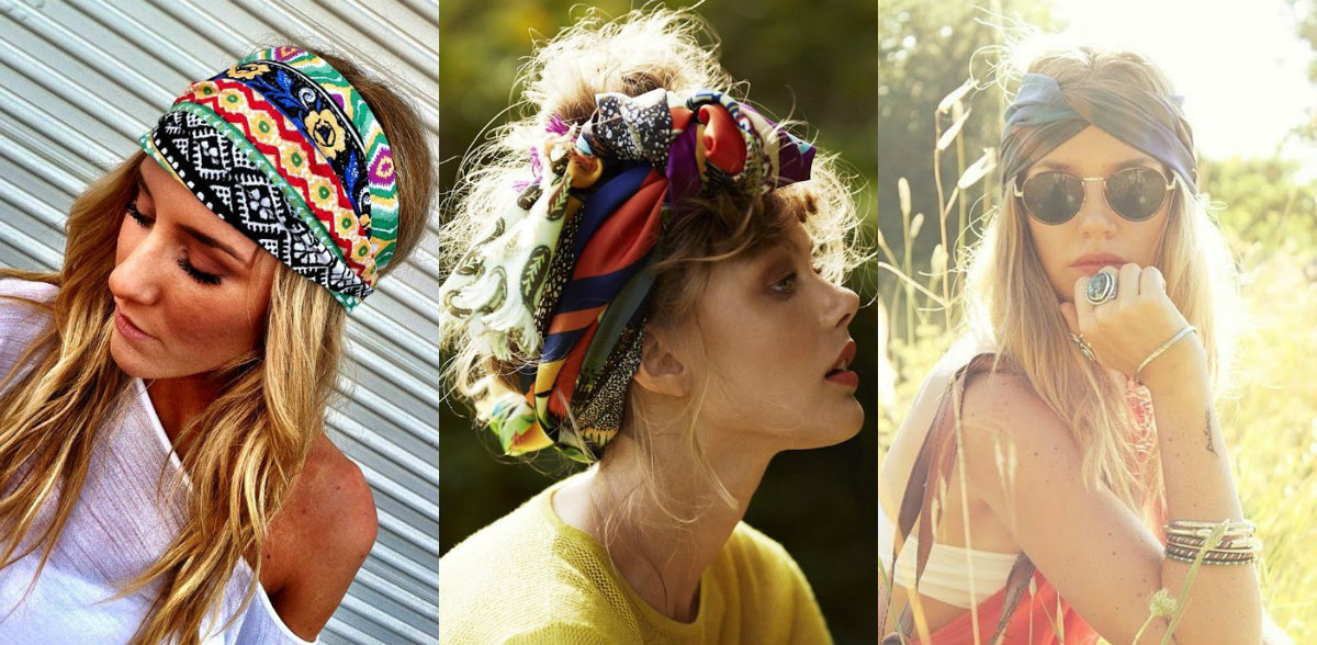 Fall 2016 Hairstyles Amp Head Scarves Hairstyles Haircuts