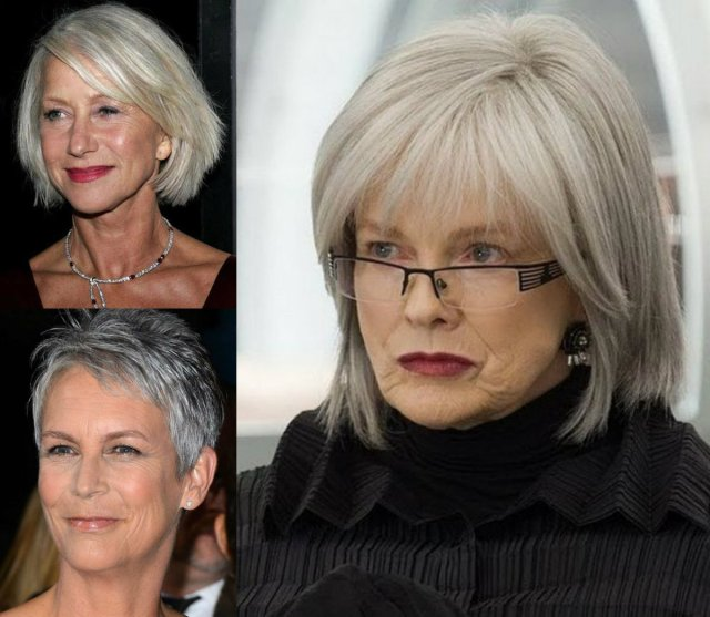 2017 hairstyles for older women | hairdrome