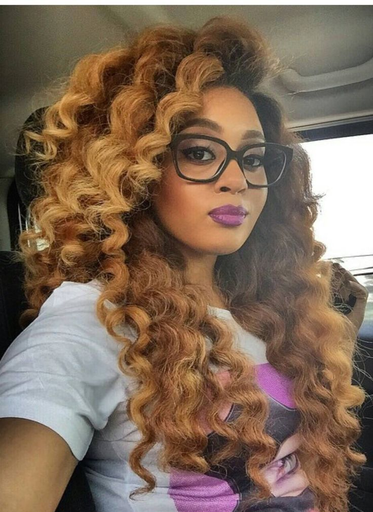 Image Result For How Much Hair Do I Need For A Sew In