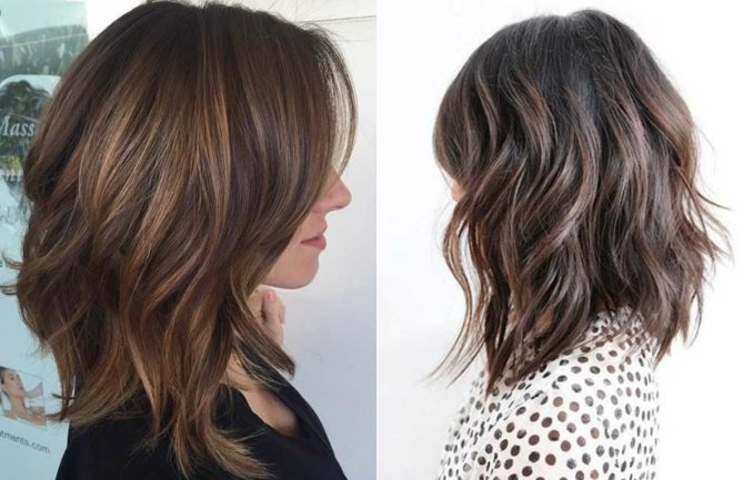 Image Result For Cute Down Hairstyles For Medium Length Hair