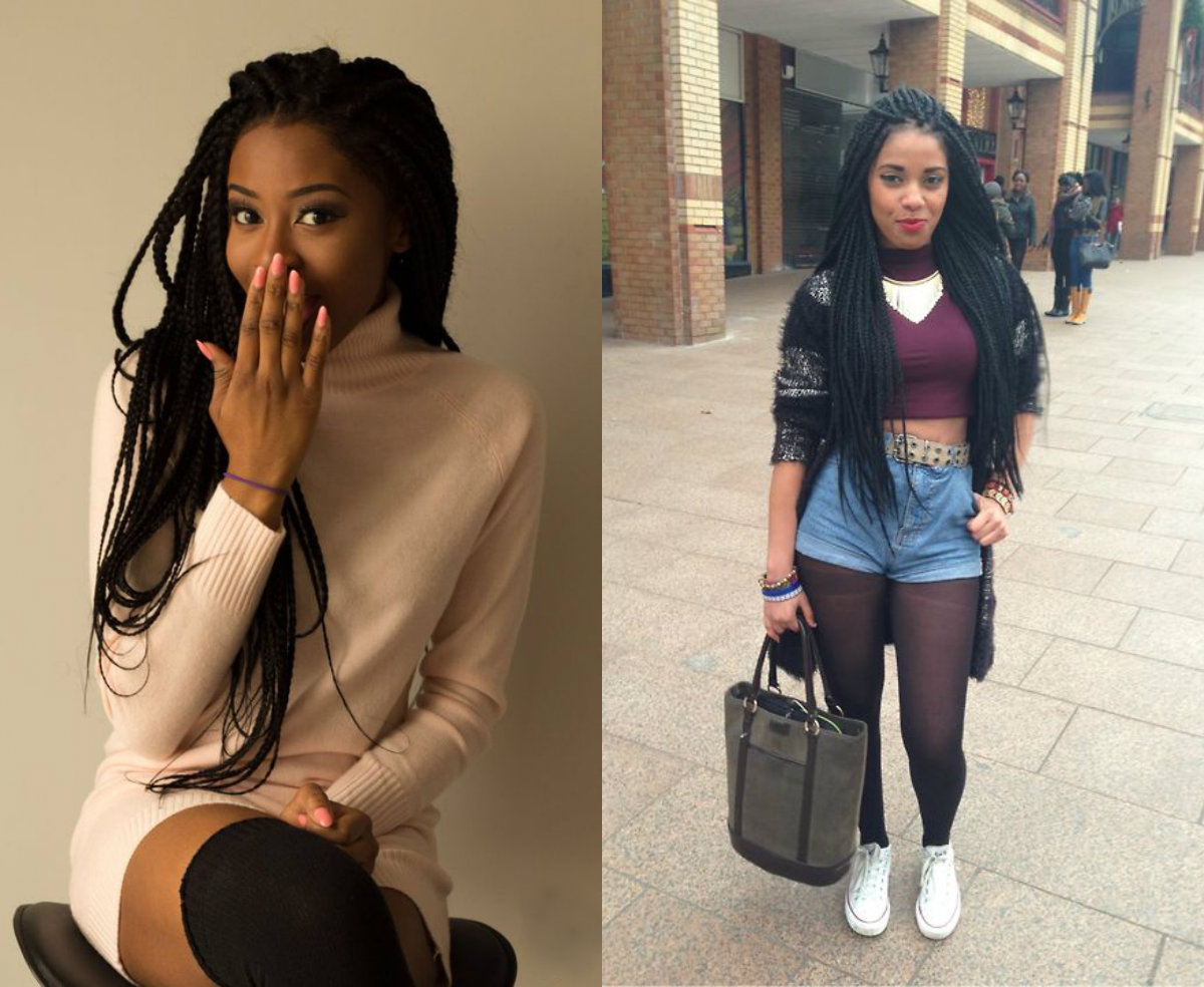long-box-braids-extensions-for-2017