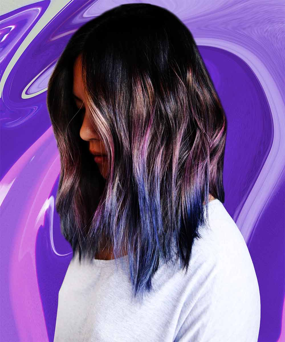fall-2017-geode-hair-color-trends