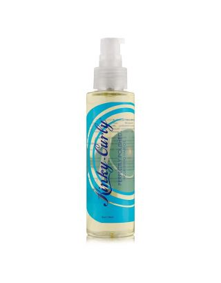 Kinky Curly Perfectly Polished Blend Of Luxurious Oils 4 Oz