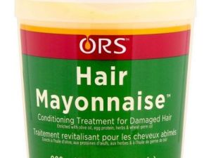 ORS Hair Mayonnaise 32oz
