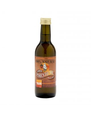 Yari 100% Natural Pimento Oil 250ml