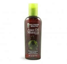 Hollywood Argan Oil Treatment 3oz