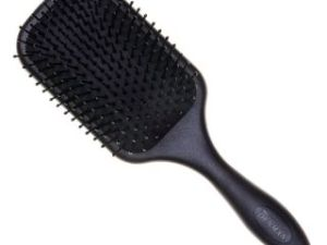 Denman - Large Paddle Brush - D83