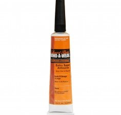 Liquid Gold Clear Bond Glue 0.5oz