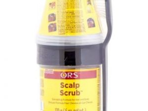 ORS Scalp Scrub 6 Oz