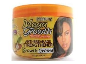 Profectiv Anti-Breakage Strengthener Growth Crème 6oz